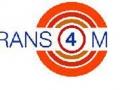 Trans4M