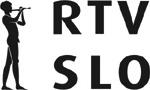Logo_rtv_slo