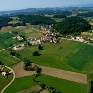 Sodelovanje z občino Sv. Jurij v Slovenskih Goricah
