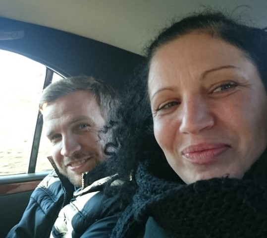 Visit to the municipality of Lovrenc na Pohorju